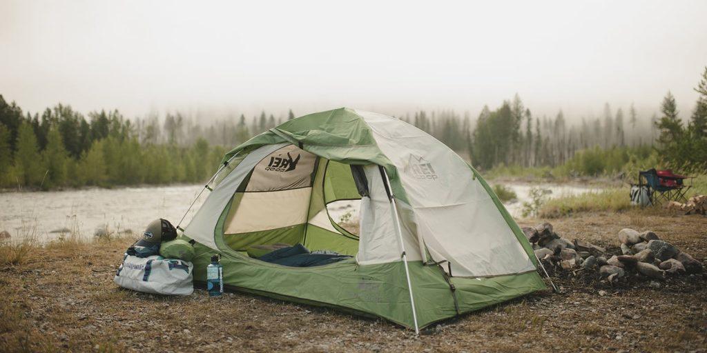 lều cắm trại picnic tốt nhất