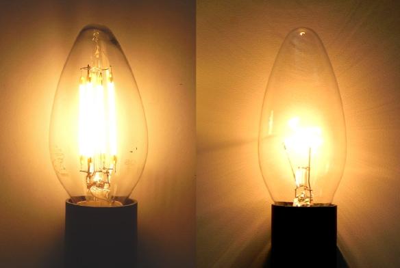 Kinh nghiệm chọn đèn pin