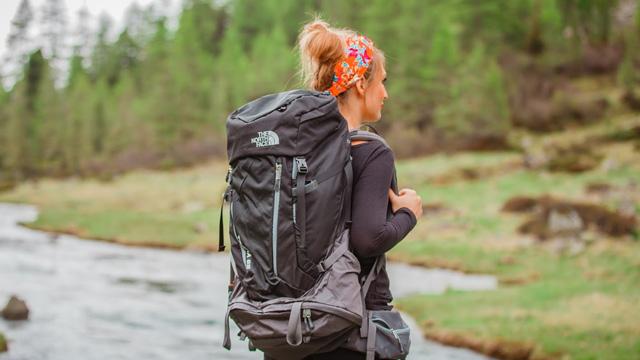 hiking là gì 03