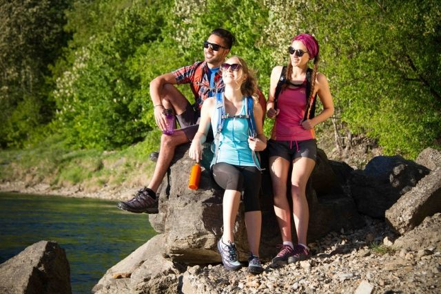 hiking là gì 05