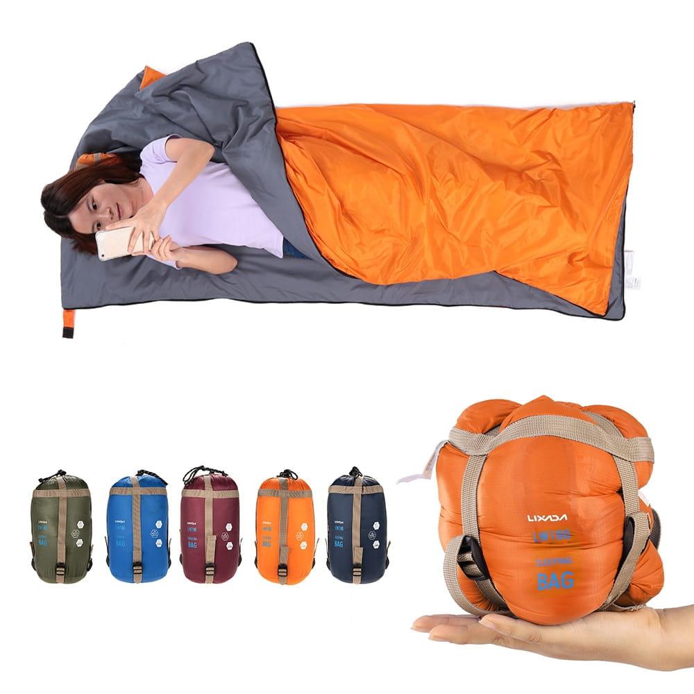 Túi ngủ