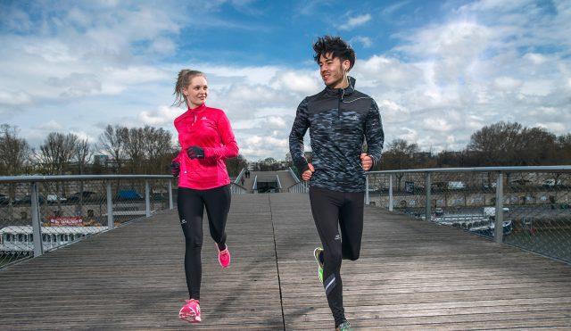 Nguyên nhân khiến chạy bộ giảm cân mất hiệu quả